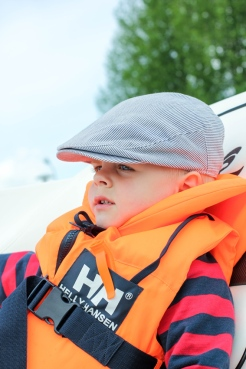 båt2 (1 av 1)