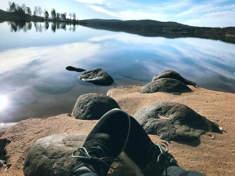 järvsö1