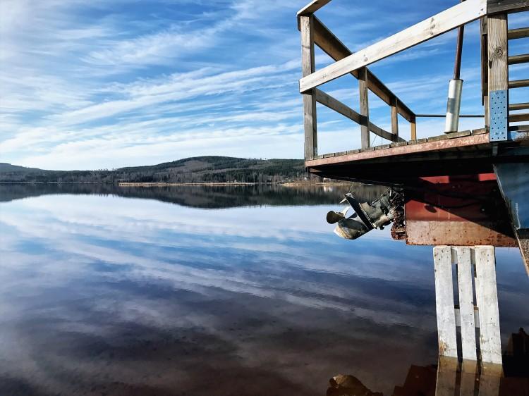 järvsö3