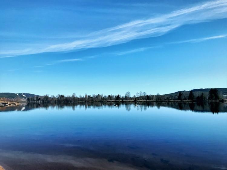 järvsö4