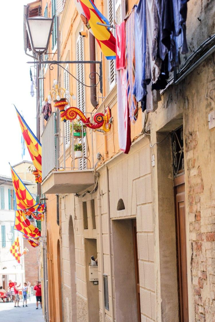 italien1735.jpg