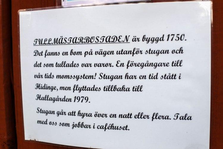 stagan639