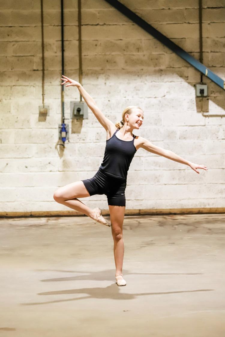 balett13